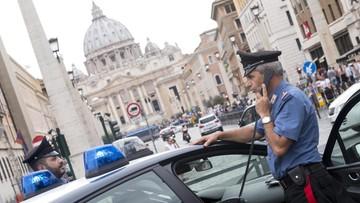 07-08-2016 06:11 Udział Państwa Islamskiego w przemycie migrantów do Europy. We Włoszech burzliwa dyskusja