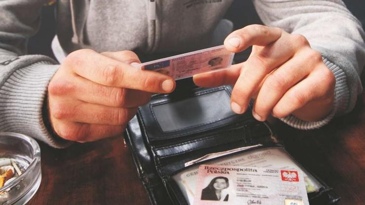 Kredyty na ponad 63 mln zł próbowano wyłudzić z banków