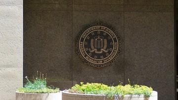 22-06-2016 21:17 Brak zgody na rozszerzenie uprawnień FBI