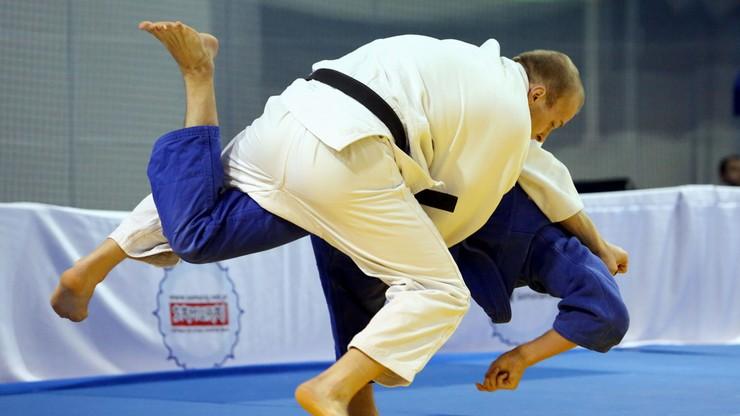 Słynny koreański judoka Wang Ki-Chun kończy karierę
