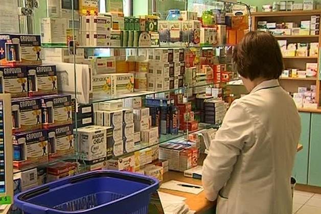 Tragiczna sytuacja w aptekach. Zaczyna brakować leków