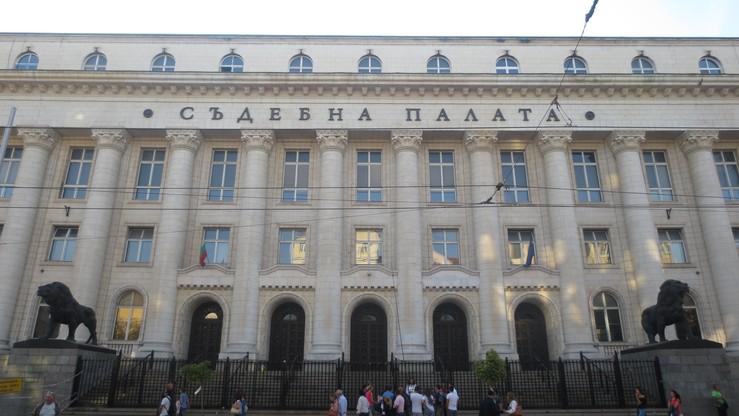 Sąd w Bułgarii wydawał zezwolenia na podsłuch i śledzenie dyplomatów