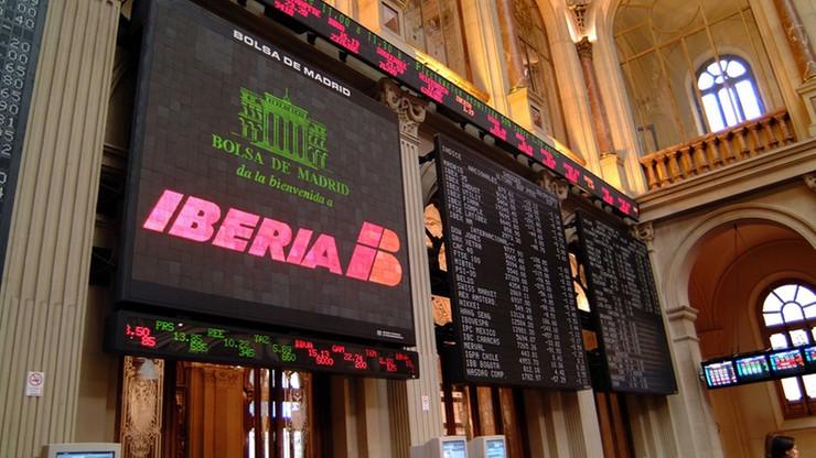 Hiszpania: niepewność po wyborach i giełdowe spadki