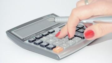 15-06-2016 13:46 CBOS: 92 proc. Polaków za płaceniem podatków. Są jednak za wysokie