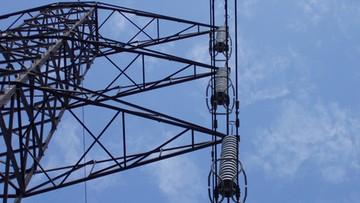 22-04-2016 05:42 Wenezuela ogranicza dostęp do prądu z powodu suszy