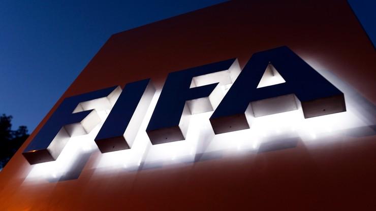 FIFA: Kto gospodarzem mundialu 2026?