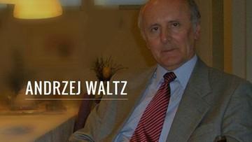 25-10-2016 10:44 Mąż prezydent Warszawy o politykach PiS, którzy działali w samorządzie stolicy, gdy reprywatyzowano kamienicę