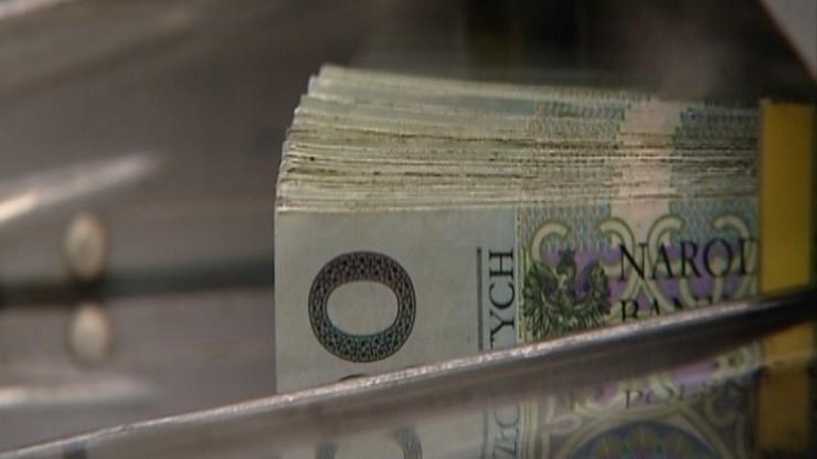 Rada Polityki Pieniężnej: w marcu stopy procentowe bez zmian