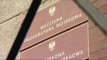 30-12-2015 10:21 5 lat po katastrofie smoleńskiej wciąż brakuje 18 opinii sądowo-medycznych o ofiarach