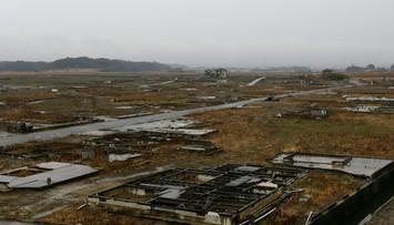 10-03-2016 14:04 Japonia: pięć lat po tsunami wciąż nie odnaleziono 2,5 tys. osób. Straż przybrzeżna wznowiła poszukiwania