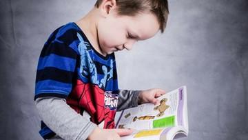 30-12-2015 06:38 Obowiązek szkolny dla sześciolatków zniesiony