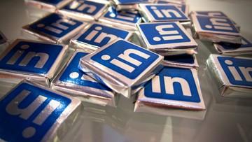 11-12-2017 05:24 Niemiecki kontrwywiad: Chiny używają LinkedIn do infiltracji