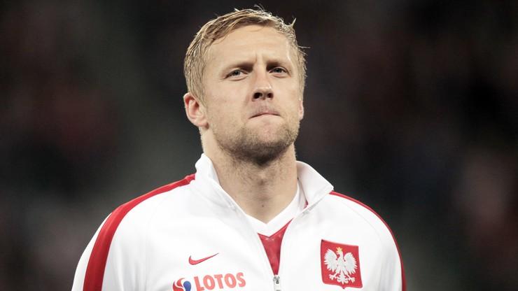 Glik podpisał nowy kontrakt z Torino!
