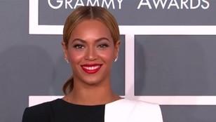 Beyonce najlepiej zarabiającą wokalistką świata
