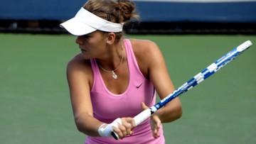 27-08-2016 08:18 Radwańska w finale turnieju WTA w New Haven. Pokonała Kvitovą