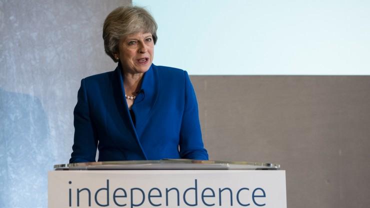W. Brytania i Komisja Europejska poróżnione w sprawach finansowych. Niewykluczone wizy dla Polaków