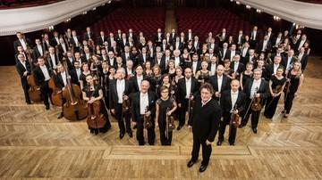 25-10-2016 10:32 Owacja dla warszawskich filharmoników w Lincoln Center