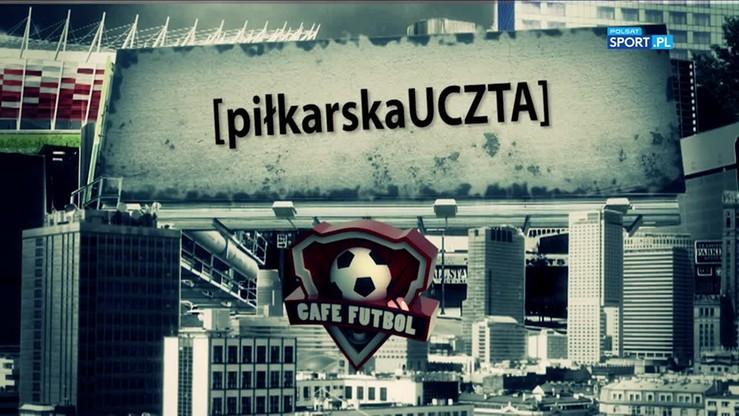 Piłkarska oferta Polsatu na 2017 rok. Jest liga chińska!