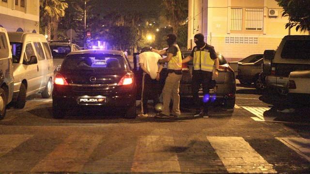 Groźni islamiści aresztowani w Hiszpanii i Włoszech