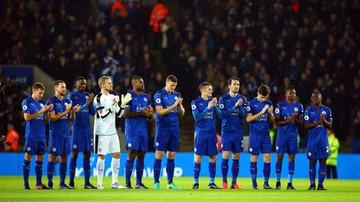"""2017-01-22 Koszmarna postawa mistrza Anglii! Leicester rozbite przez """"Świętych"""""""