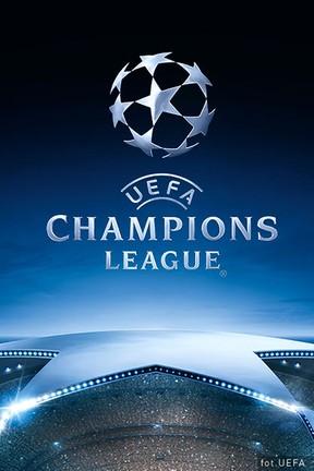 2017-06-26 Wszystkie mecze LM i LE UEFA w Cyfrowym Polsacie - Polsat.pl