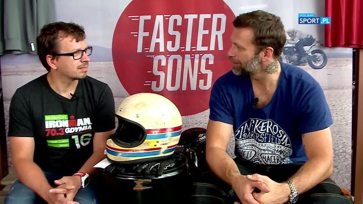 Magazyn MotoGP: Odcinek 11