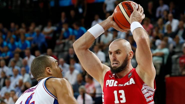 Powalczymy o Eurobasket  2017?