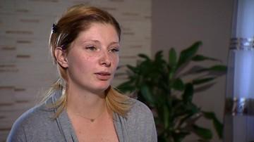 2017-09-19 Miała oferować pracę za kredyty. Rodzeństwo oskarża radną o oszustwo