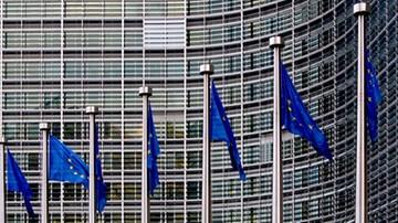 26-05-2016 12:54 KE pozwała Polskę. Chodzi o depozyty bankowe i biopaliwa