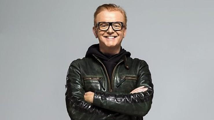 Nowy prezenter Top Gear zrezygnował. Powodem rozczarowani widzowie i niskie wyniki oglądalności