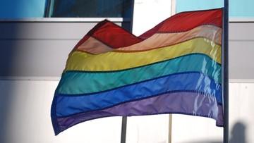 Sąd apelacyjny: drukarz, który odmówił usługi fundacji LGBT - winny