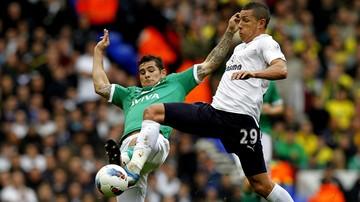 2017-08-22 Piłkarz Premier League oskarżony o zażywanie narkotyków