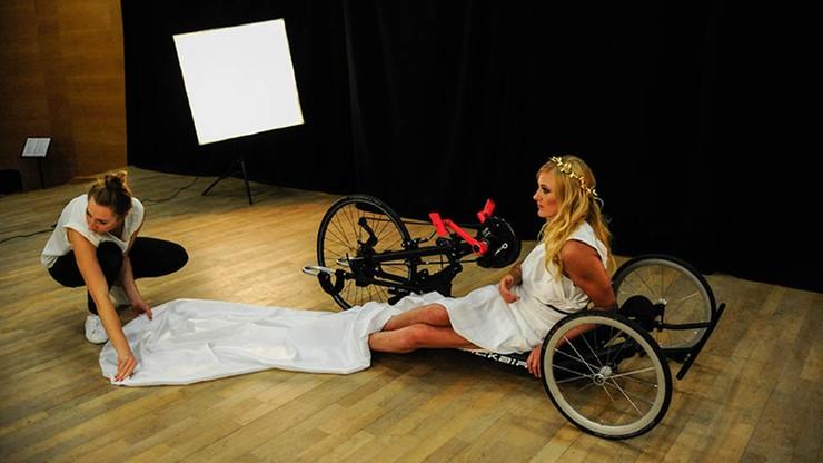 Piękności na wózkach powalczą o koronę miss