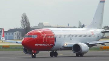 01-02-2016 16:27 Polscy turyści utknęli na Teneryfie. Nie odlecieli, bo w samolocie nie było załogi