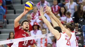 2017-08-23 Eurovolley 2017: Grupa A – terminarz, składy drużyn