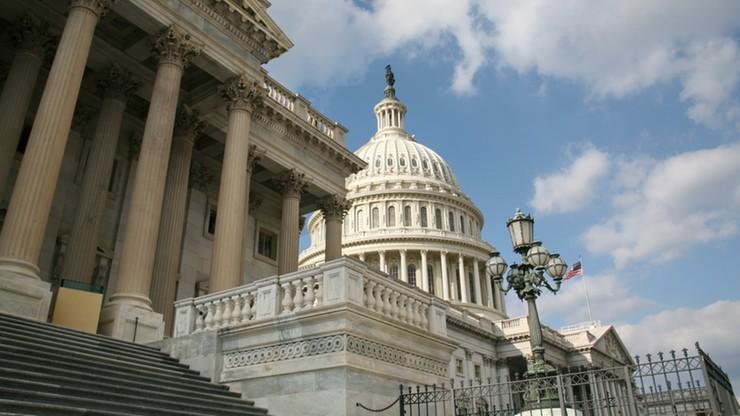 Dochodzenie Kongresu USA ws. ingerencji Rosji wchodzi w nową fazę