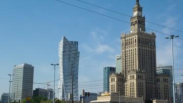 27-07-2016 11:06 Przepisy ustawy o gruntach warszawskich - zgodne z konstytucją. Jest wyrok TK