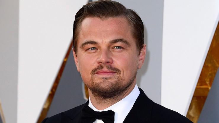 """88. ceremonia wręczenia Oscarów. """"Spotlight"""" najlepszym filmem, DiCaprio ze statuetką"""
