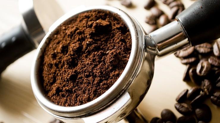 Za espresso zapłacimy więcej. Trwa kryzys kawowy w Brazylii