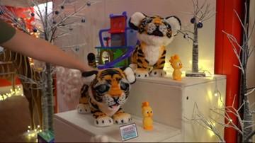 Najnowsze trendy w świecie zabawek
