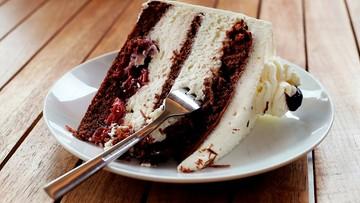 27-05-2016 05:25 Świat zajada się polskim ciastem i czekoladą
