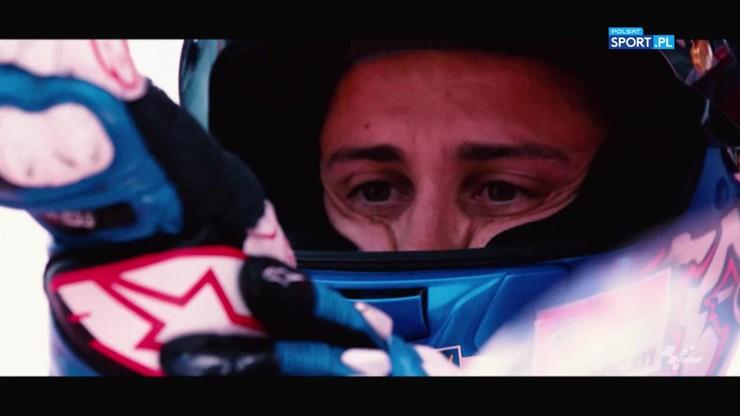 Kubica, Marquez i Rossi, czyli podsumowanie 2017 roku w sportach motorowych