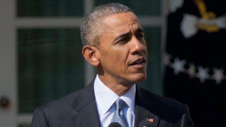 Obama nominował członka Sądu Najwyższego mimo sprzeciwu Republikanów