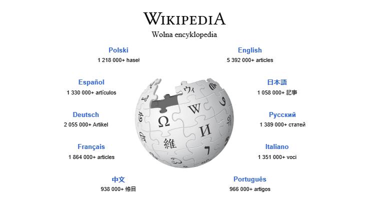 W Turcji zablokowano dostęp do Wikipedii. Bez orzeczenia sądu, bez podania przyczyny