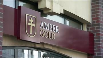 Znalazły się dyski z danymi ws. Amber Gold. Były w kasie pancernej