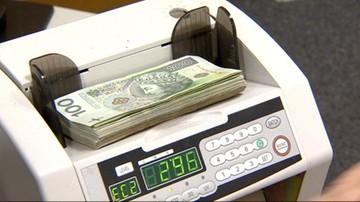 14-06-2016 10:57 Minister finansów powołał spółkę do walki z wyłudzeniami VAT