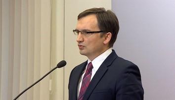 05-05-2017 20:52 Sąd uniewinnił lekarzy Jerzego Ziobry. Rodzina zmarłego zapowiada apelację