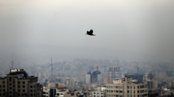 USA: wdrożenie programu atomowego z Iranem możliwe niebawem
