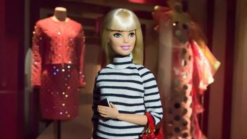 21-04-2017 14:54 Barbie coraz mniej atrakcyjna. Spada sprzedaż głównego produktu firmy Mattel