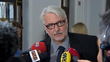 KE wszczęła postepowanie wobec Polski o naruszenie unijnych przepisów